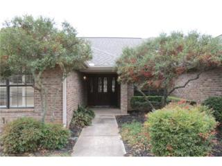 25  Timberline Drive  , Trophy Club, TX 76262 (MLS #13091299) :: DFWHomeSeeker.com