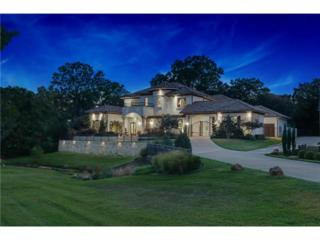 4800  Beldon Trail  , Colleyville, TX 76034 (MLS #13093866) :: DFWHomeSeeker.com