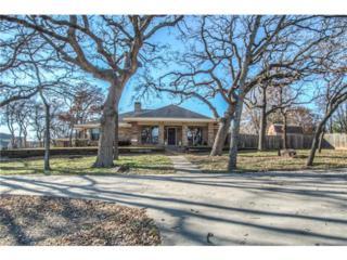 6616  Glenhope Circle N , Colleyville, TX 76034 (MLS #13094350) :: DFWHomeSeeker.com