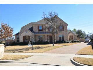 1508  Cherry Glow Court  , Keller, TX 76248 (MLS #13094508) :: DFWHomeSeeker.com