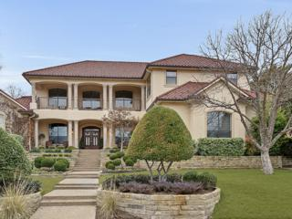 5  Hamper Court  , Trophy Club, TX 76262 (MLS #13094864) :: DFWHomeSeeker.com