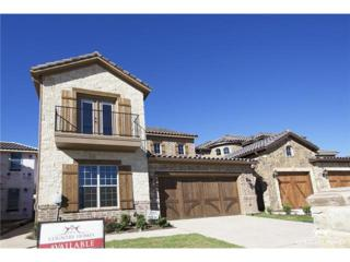 10025  Lakeside Drive  , Fort Worth, TX 76179 (MLS #13095913) :: DFWHomeSeeker.com