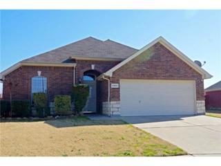 5304  Lake Garden Drive  , Grand Prairie, TX 75052 (MLS #13096220) :: Robbins Real Estate
