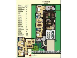 4629  Trevor Trail  , Grapevine, TX 76051 (MLS #13096742) :: DFWHomeSeeker.com