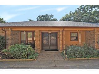 204  Mill Creek Resort Road  , Pottsboro, TX 75076 (MLS #13097202) :: Homes By Lainie Team