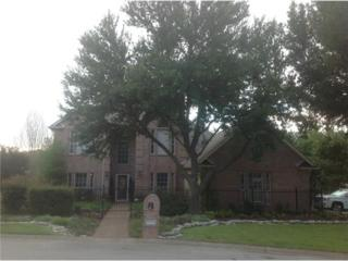 9015  Westwood Shores Drive  , Fort Worth, TX 76179 (MLS #13097475) :: DFWHomeSeeker.com