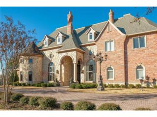 4600  Stafford Drive  , Colleyville, TX 76034 (MLS #13098363) :: DFWHomeSeeker.com