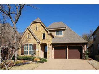7  Jamie Court  , Trophy Club, TX 76262 (MLS #13099425) :: DFWHomeSeeker.com
