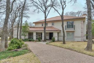 2721  Warwick Way  , Grapevine, TX 76051 (MLS #13099632) :: DFWHomeSeeker.com