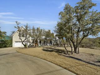 4314  Shore Front Drive  , Fort Worth, TX 76135 (MLS #13099888) :: DFWHomeSeeker.com