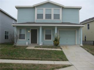 1841  Wickham Drive  , Burleson, TX 76028 (MLS #13100374) :: DFWHomeSeeker.com