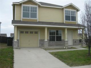 1845  Wickham Drive  , Burleson, TX 76028 (MLS #13100388) :: DFWHomeSeeker.com