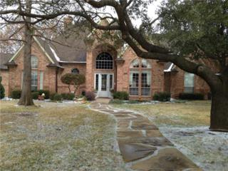 204  Madison Square  , Colleyville, TX 76034 (MLS #13100399) :: DFWHomeSeeker.com