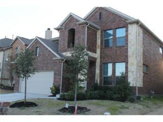 2820  Golfview Drive  , Mckinney, TX 75069 (MLS #13100520) :: The Rhodes Team