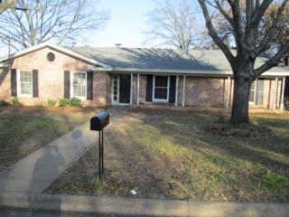 1428  Wreyhill Drive  , Hurst, TX 76053 (MLS #13101039) :: DFWHomeSeeker.com