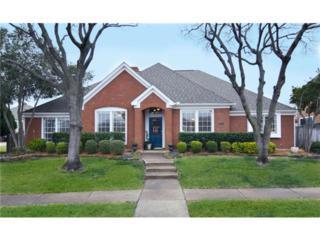 3207  Westgate Lane  , Richardson, TX 75082 (MLS #13101055) :: DFWHomeSeeker.com