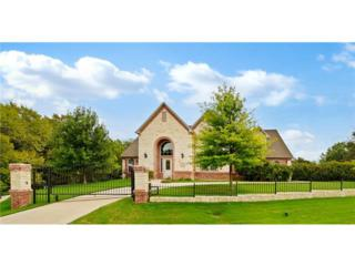 4220  Cheshire Drive  , Colleyville, TX 76034 (MLS #13101776) :: DFWHomeSeeker.com