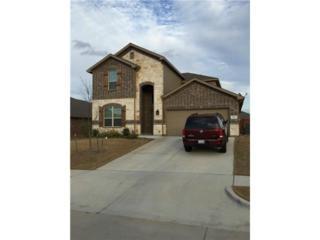 804  Silverthorne Drive  , Burleson, TX 76028 (MLS #13101850) :: DFWHomeSeeker.com