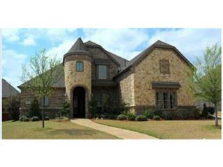 1207  Hudson Drive  , Mansfield, TX 76063 (MLS #13101919) :: DFWHomeSeeker.com