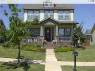 8405  Bridge Street  , North Richland Hills, TX 76180 (MLS #13102142) :: DFWHomeSeeker.com