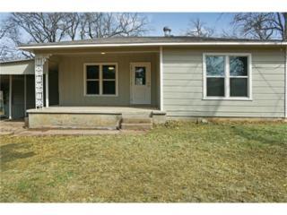 2011  Dove Lane  , Denison, TX 75020 (MLS #13102174) :: Homes By Lainie Team