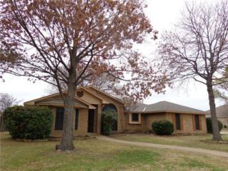 2  Alamosa Drive  , Trophy Club, TX 76262 (MLS #13103213) :: DFWHomeSeeker.com