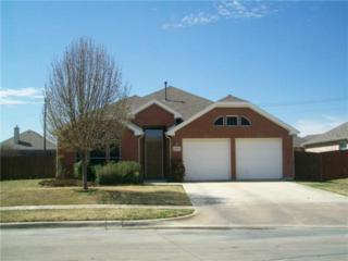8230  San Jose Street  , Arlington, TX 76002 (MLS #13103553) :: DFWHomeSeeker.com