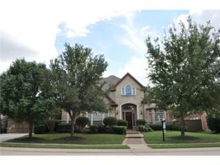 1429  Waltham Drive  , Southlake, TX 76092 (MLS #13103630) :: DFWHomeSeeker.com
