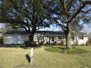 4401  Stonedale Road  , Fort Worth, TX 76116 (MLS #13104119) :: Robbins Real Estate