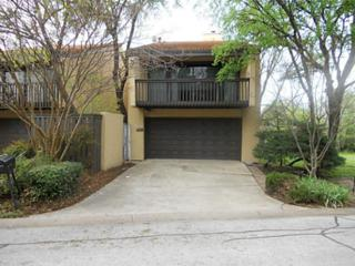 9007  Crosswind Drive  , Fort Worth, TX 76179 (MLS #13104338) :: DFWHomeSeeker.com