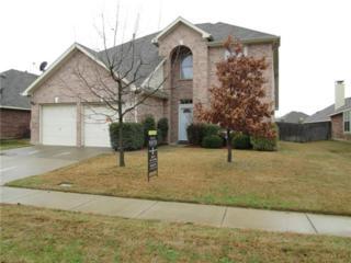 7805  Quiet Waters Drive  , Arlington, TX 76016 (MLS #13104660) :: DFWHomeSeeker.com