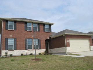 503  Zachum Drive  , Arlington, TX 76002 (MLS #13104861) :: DFWHomeSeeker.com
