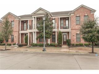 6323  Burnham Street  , Frisco, TX 75034 (MLS #13105049) :: Homes By Lainie Team