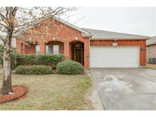9524  Willow Branch Way  , Fort Worth, TX 76036 (MLS #13105120) :: DFWHomeSeeker.com