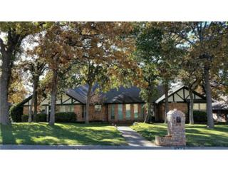 2616  Keystone Drive  , Arlington, TX 76006 (MLS #13105477) :: DFWHomeSeeker.com