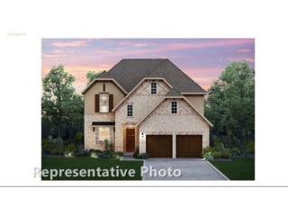 311  Ridgewood Dr  , Lewisville, TX 75067 (MLS #13106636) :: The Rhodes Team
