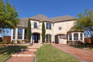 4632  Golden Mew Drive  , Carrollton, TX 75010 (MLS #13108338) :: DFWHomeSeeker.com