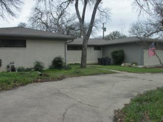 5708  Rockhill Road  , Fort Worth, TX 76112 (MLS #13109972) :: DFWHomeSeeker.com