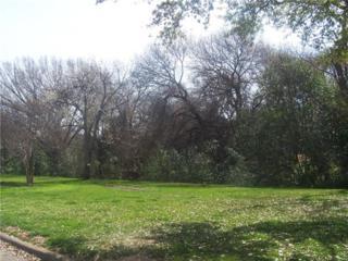 15909  Coolwood Drive  2053, Dallas, TX 75248 (MLS #13110996) :: The Tierny Jordan Team