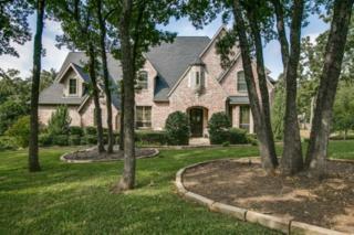 1100  Bourland Road  , Keller, TX 76248 (MLS #13111961) :: DFWHomeSeeker.com