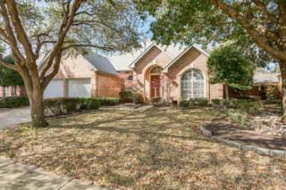 3277  Paddock Circle  , Flower Mound, TX 75022 (MLS #13112737) :: DFWHomeSeeker.com