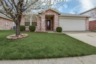 2316  Chestnut Drive  , Little Elm, TX 75068 (MLS #13113401) :: Lisa Birdsong Realty Group
