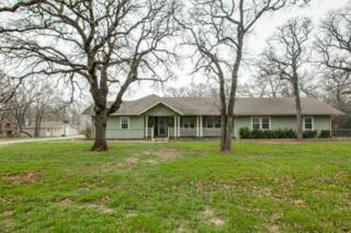 8208  County Road 605A  , Burleson, TX 76028 (MLS #13114273) :: DFWHomeSeeker.com