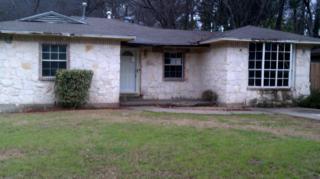 3311  Elva Avenue  , Dallas, TX 75227 (MLS #13114285) :: Carrington Real Estate Services