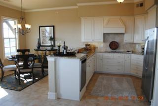 301  Watermere Drive  404, Southlake, TX 76092 (MLS #13114289) :: DFWHomeSeeker.com