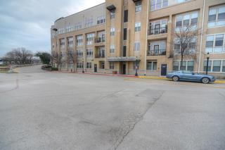 201 W Lancaster Avenue  114, Fort Worth, TX 76102 (MLS #13114554) :: DFWHomeSeeker.com