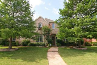 5804  Pepperridge Drive  , Richardson, TX 75082 (MLS #13115077) :: DFWHomeSeeker.com