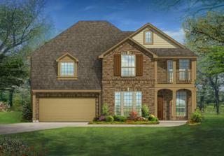 1137  Cardinal Ridge Road  , Burleson, TX 76028 (MLS #13115315) :: DFWHomeSeeker.com