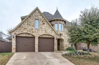 3628  Leanne Drive  , Flower Mound, TX 75022 (MLS #13115483) :: Real Estate By Design