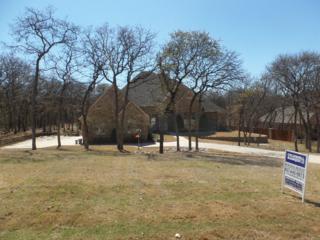 609  Bonnards Peak Road  , Burleson, TX 76028 (MLS #13115706) :: DFWHomeSeeker.com